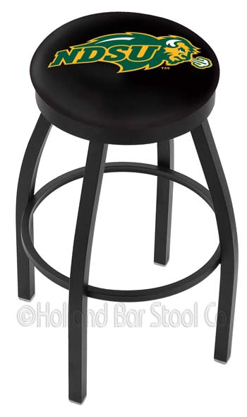 Univesity-of-Arizona-Bar-Stool-L8B2BArizUn-e